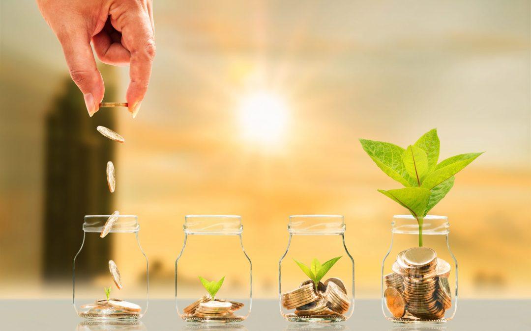 Gerenciar empréstimos financeiros: descubra como desenvolver as habilidades certas