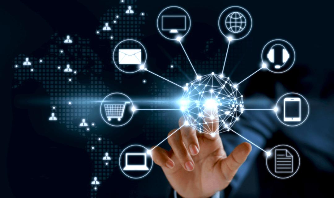 Omnichannel – Conheça essa poderosa estratégia de vendas