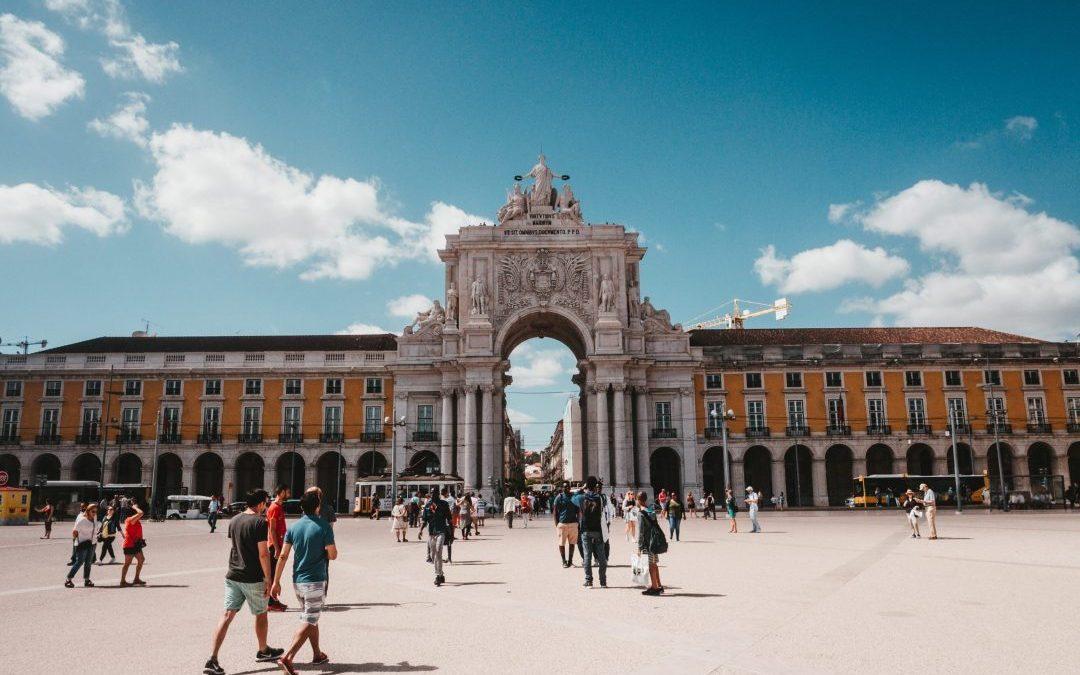 Descubra como estudar em Portugal com o LABFIN.PROVAR – FIA