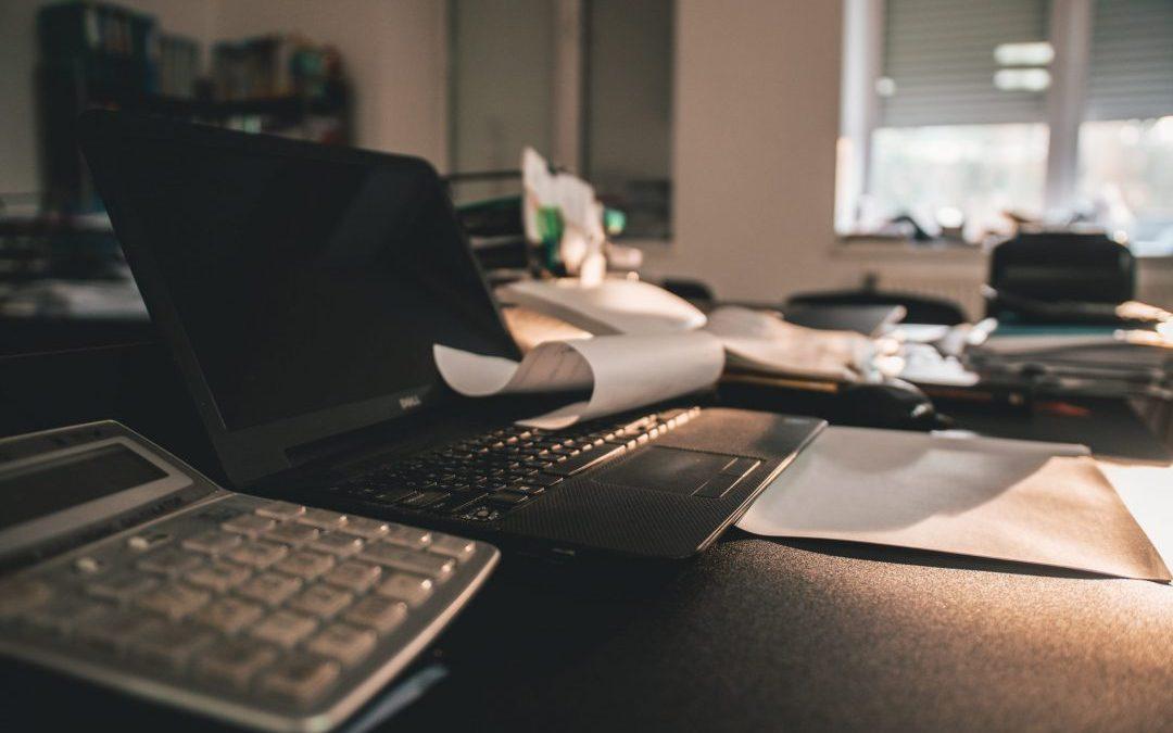 Uma gestão financeira eficiente é indispensável para manter a empresa de portas abertas. Veja as informações mais importantes sobre essa atividade!