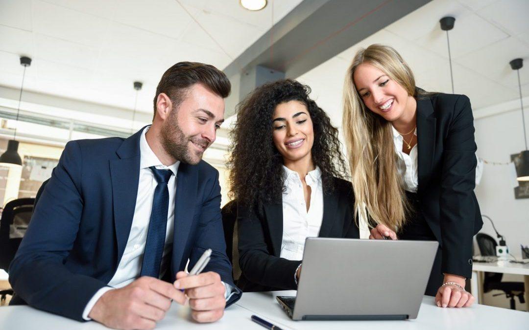Inteligência de mercado: por que cursar um MBA na área?