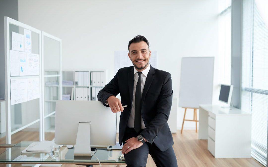 Evolua sua carreira com o MBA Negócios do Varejo do LABFIN.PROVAR – FIA