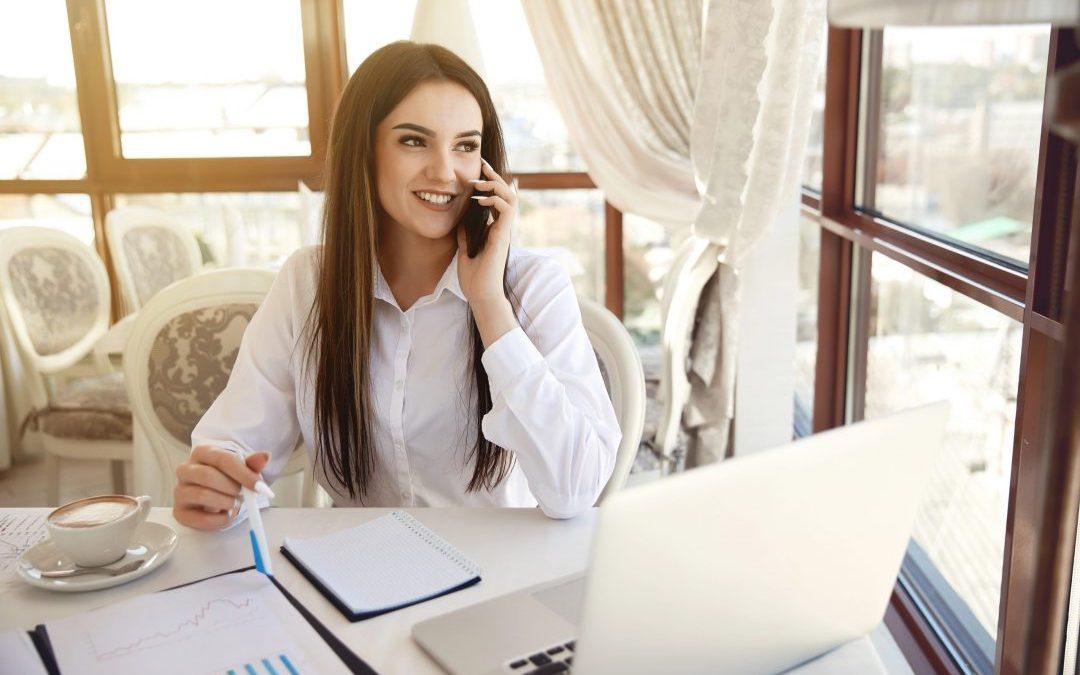 Controladoria empresarial: como aprimorar os conhecimentos na área?