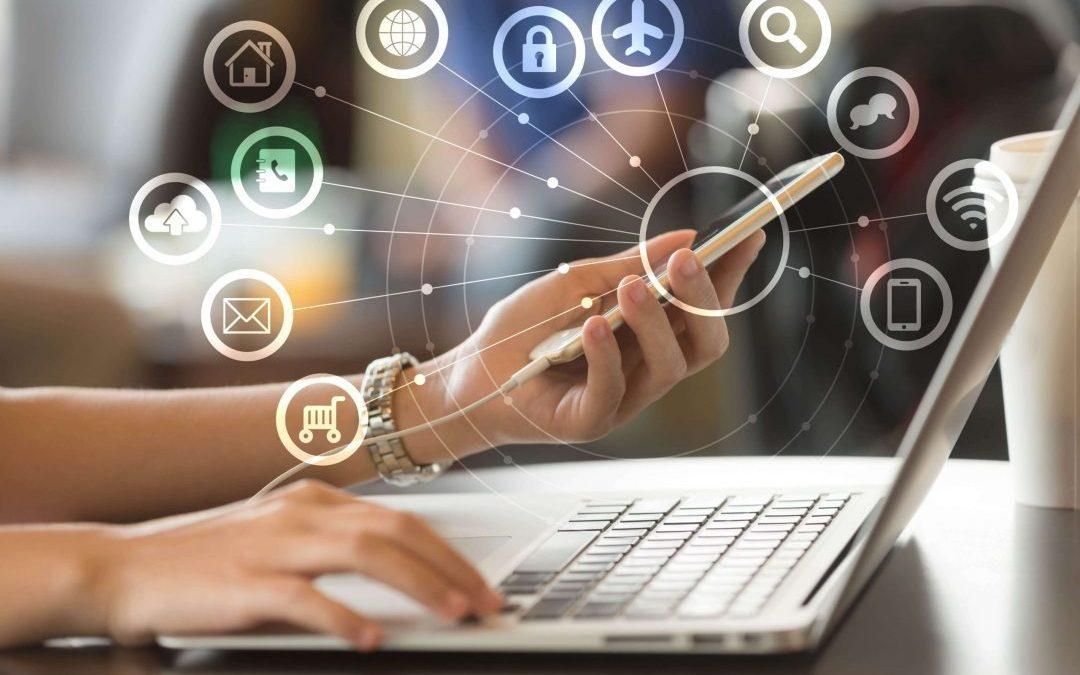 Saiba como a Internet das Coisas pode transformar as vendas no varejo
