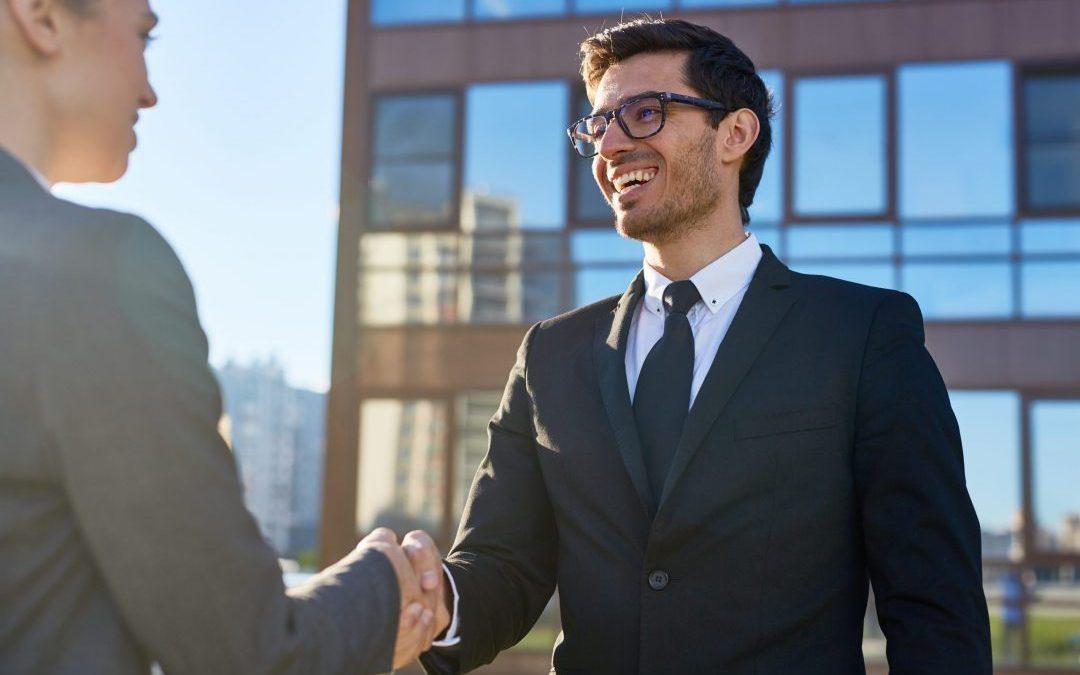 Tudo que você precisa saber sobre a Pós Gestão de Vendas e Negociação