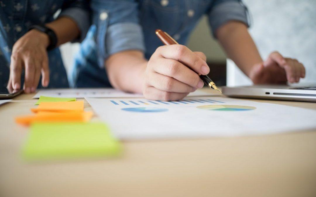 Melhores práticas para a Gestão de Risco de Crédito nas empresas