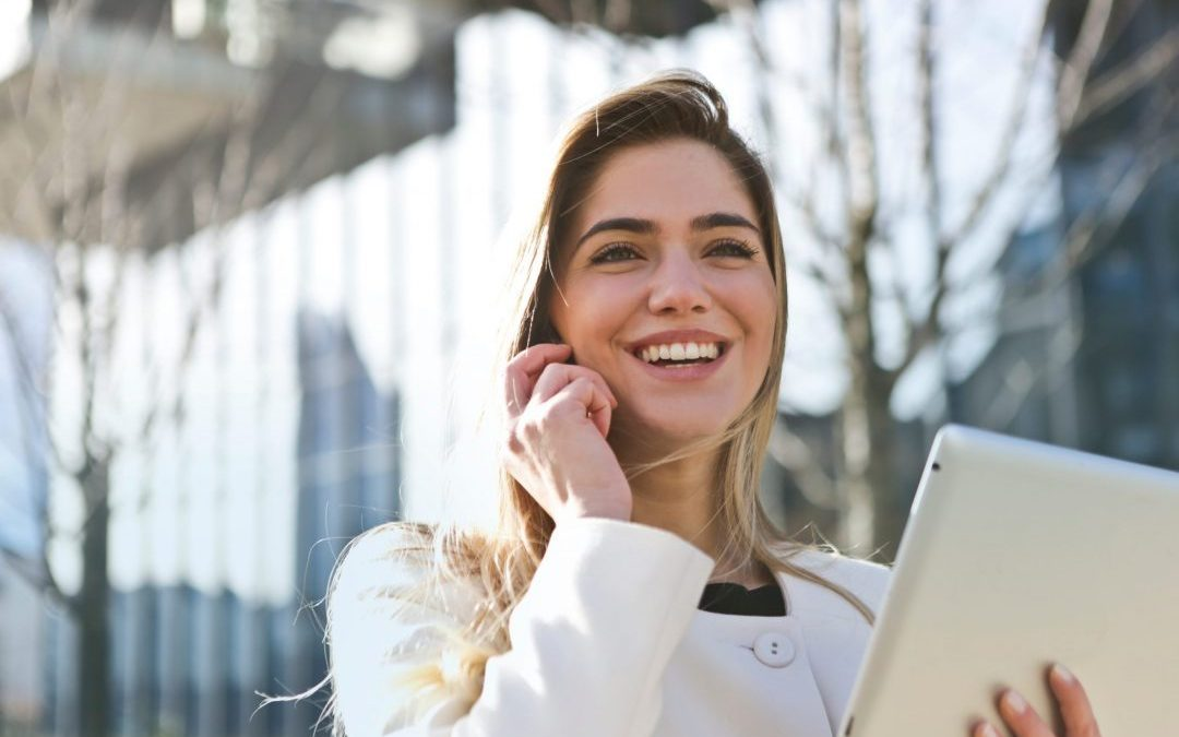 MBA Finanças: tudo que você precisa saber sobre o curso