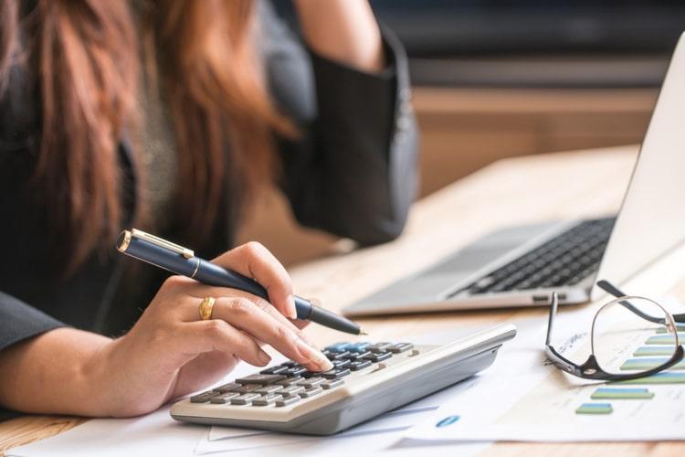 Como equilibrar as finanças da sua empresa durante a crise
