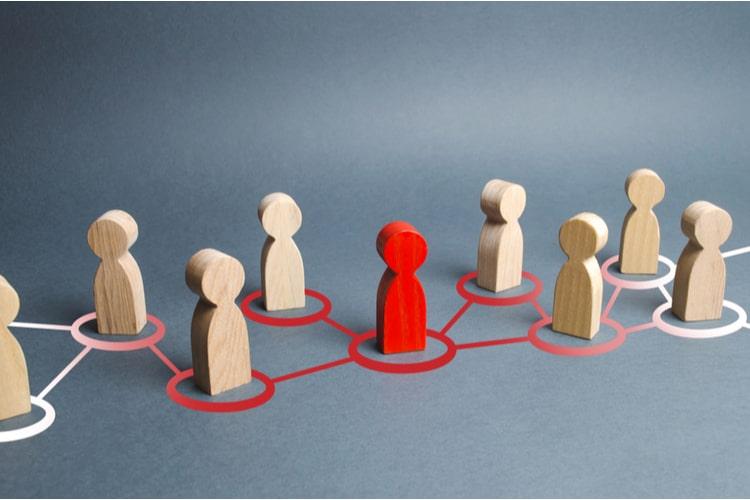 O papel do líder enquanto facilitador em tempos de crise