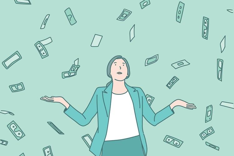 O que são finanças comportamentais? Fatores psicológicos podem influenciar o mercado financeiro?