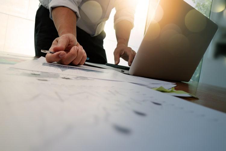Como o MBA Gestão de Negócios: Inteligência de Mercado pode lhe ajudar a entender melhor a sua concorrência