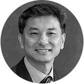 Profº. Ricardo Ogawa