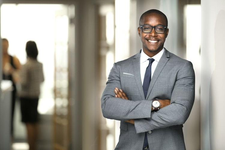 Saiba tudo sobre a Pós-graduação Gestão de Negócios e Valorização da Empresa