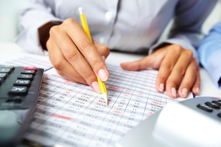 Markup é um dos métodos mais utilizados para empresas de qualquer tamanho e natureza para a definição do preço de venda de um produto ou serviço