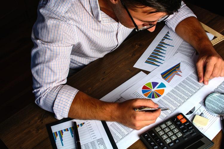 Tudo o que você precisa saber sobre o Certificate in Financial Engineering