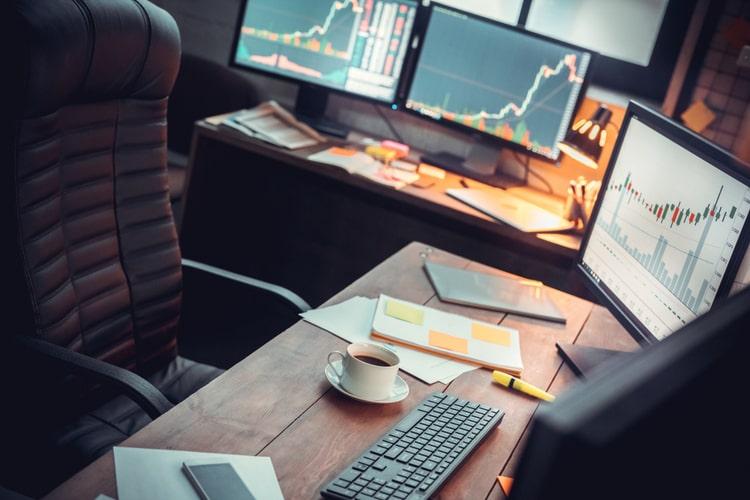 Derivativos e hedge: como se relacionam esses dois conceitos do mercado financeiro?