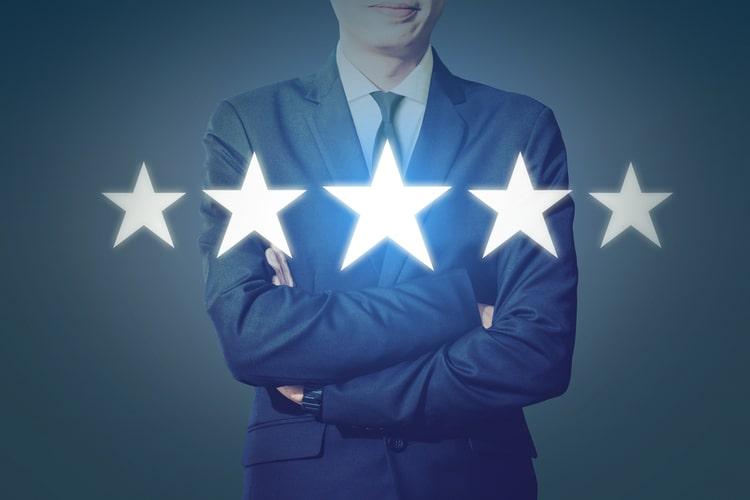 Ranking Ibevar – FIA 2020: saiba quais são as empresas do varejo mais admiradas por consumidores e colaboradores