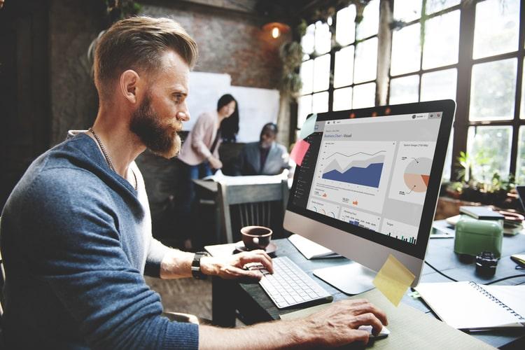Conheça todas as vantagens do MBA Gestão de Negócios: Inteligência de Mercado para os seus estudos