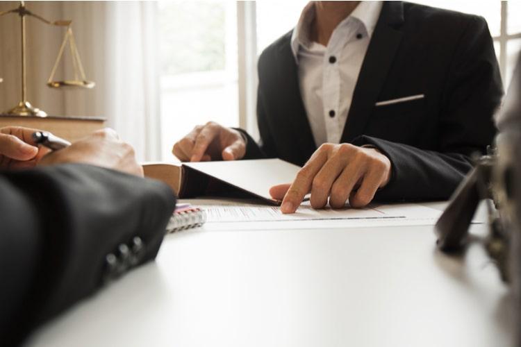 A aquisição de uma franquia costuma ser a primeira opção de uma parcela considerável de novos empreendedores, mas você sabe por onde começar?