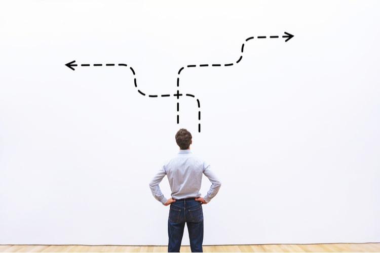 Tomada de decisão e planejamento estratégico: veja por que eles são inseparáveis