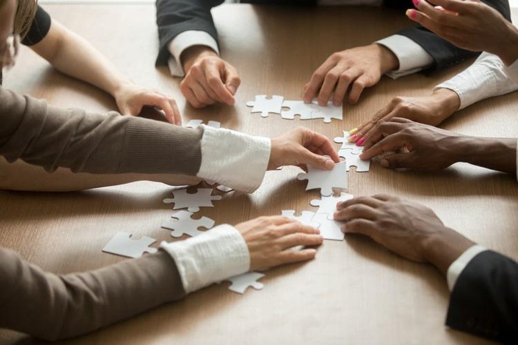 Tomada de decisão: os processos decisórios serão mais bem sucedidos quanto mais bem alinhados estiverem ao planejamento estratégico da organização