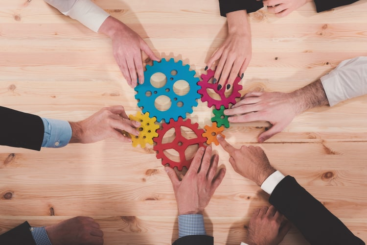 Sendo uma das competências gerenciais mais importantes para os profissionais do século 21, a visão sistêmica se relaciona diretamente à visão de futuro