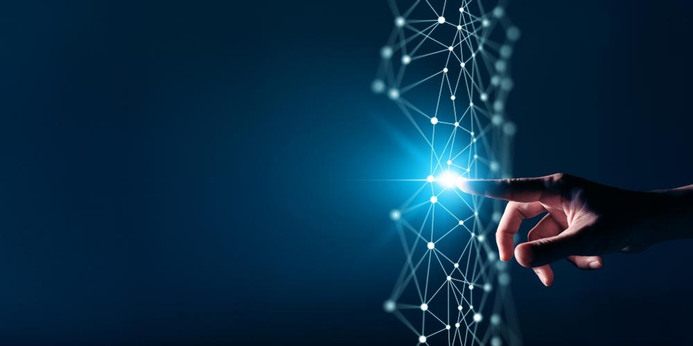 transformação digital no mercado