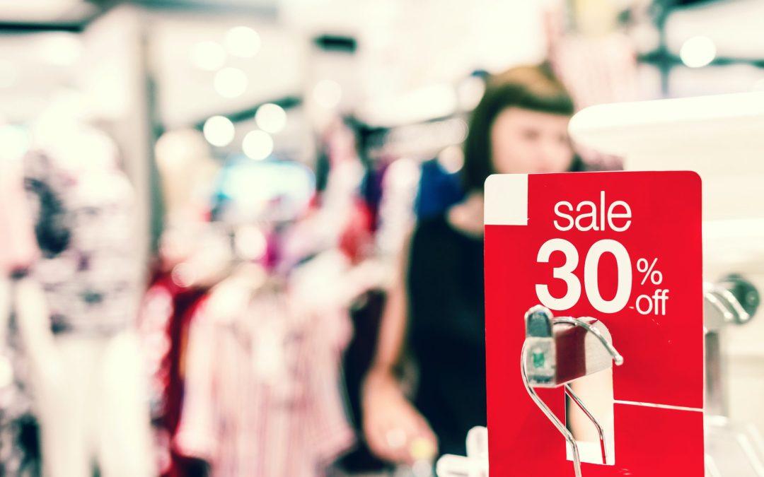 As métricas do varejo predileta dos varejistas que melhoram a satisfação do consumidor