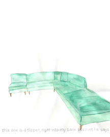 bank-account-couch