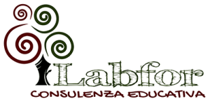 cropped logo labfor