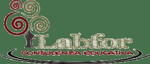 logo completo LabFor