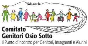 Comitato_Genitori_Osio_Sotto