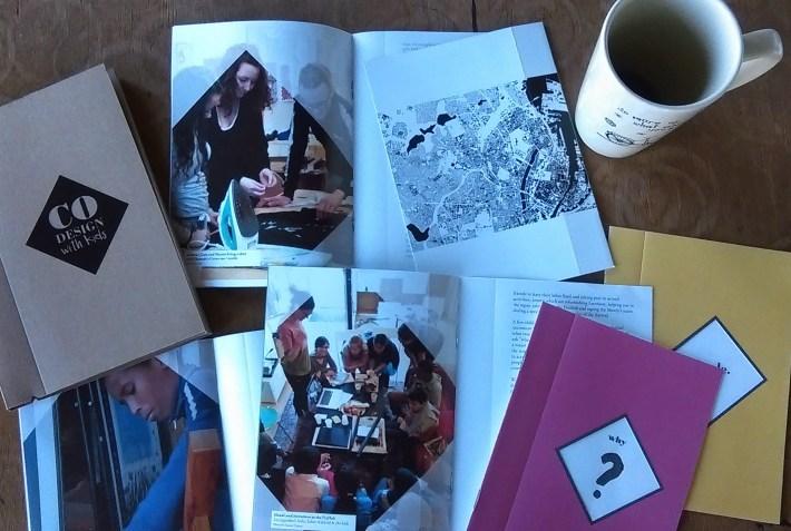 sofia_codesign_books