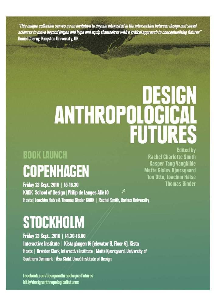 design-anthropological-futures-book-launch_cph_sth-jpg