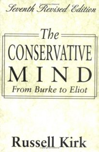 conservative_mind