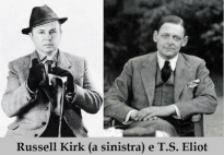 Russell Kirk e TS Eliot_rid