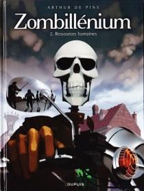 zombillenium-t-2
