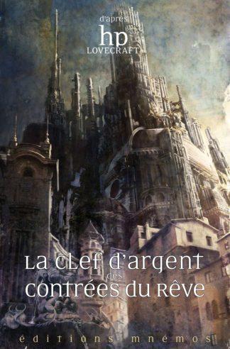 C1-couv-La-clé-dargent-673x1024