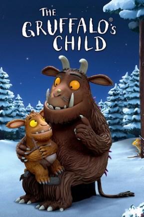 The_Gruffalo's_Child_poster