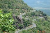bangalore-to-munnar
