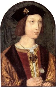 Anglo-Flemish_School_Arthur_Prince_of_Wales_Granard_portrait_-004
