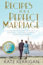 9781509822669recipes-for-a-perfect-marriage