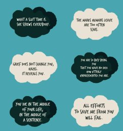 tfios-quotes-the-fault-in-our-stars-37228858-1128-1200