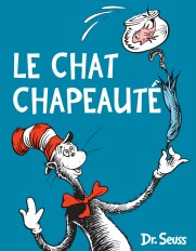 Le-Chat-Chapeaute-du-Dr-Seuss-Le-Nouvel-Attila