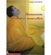 Humanum-et-autres-nouvelles