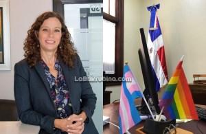 Dilia Leticia Jorge Mera