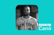 Robinson Canó