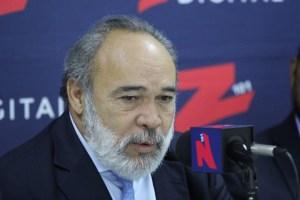 Francisco Pagán