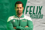 Félix Peguero