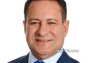 Miguel Gutiérrez Díaz